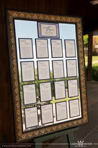 Floor Easel For Wedding by Pin By Wishes Wishes Granted Weddings Amp Events On Seating