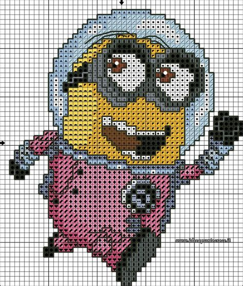 xsd pattern special characters 1838 best images about characters people cross stitch on