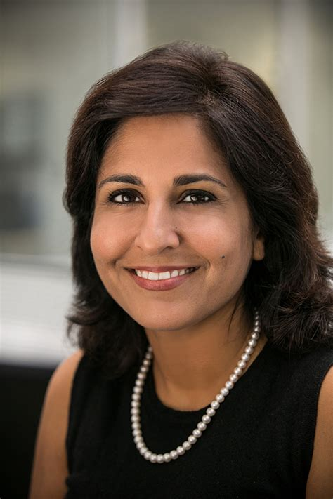 House Planning by The Shriver Report Neera Tanden