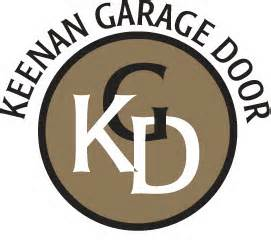 Keenan Garage Door Greer Sc by Keenan Garage Door Greer Sc