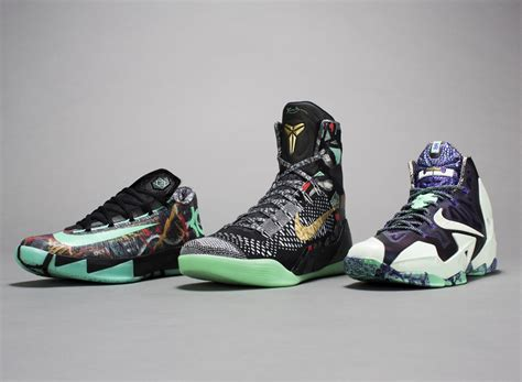 what are the best basketball shoes 2014 nike basketball 2014 all quot nola gumbo league