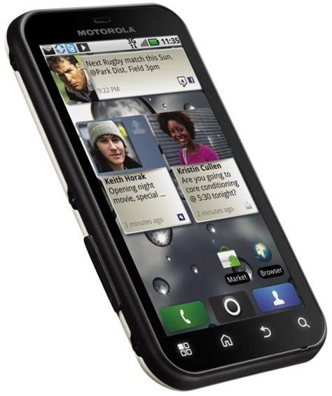 Hp Outdoor Motorola Defy motorola defy t mobile release date and specs price and