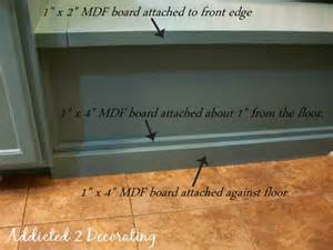 How To Build Banquette Seating by How To Make Built In Banquette Seating Studio Design