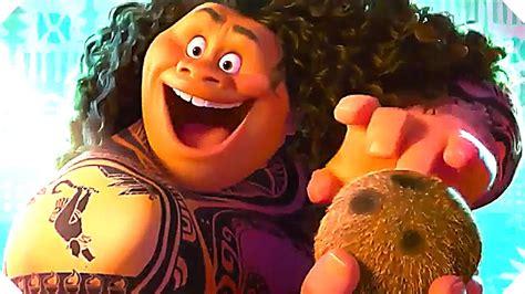coco nut film coconuts moana wikia fandom powered by wikia