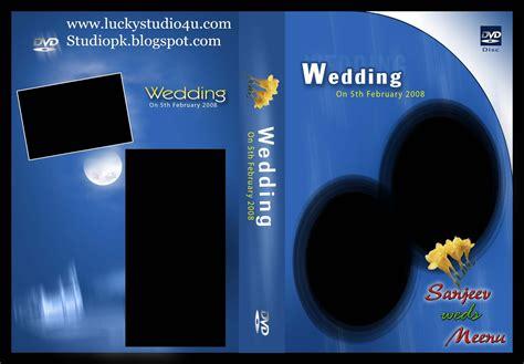 wedding dvd cover template 27 wedding dvd cover psd templates free studiopk
