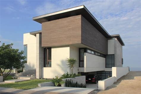 contemporary architect modern architecture