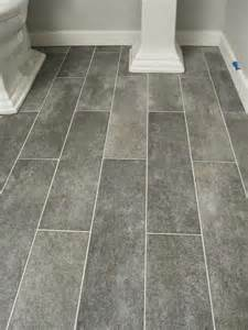 Bathroom Flooring Options Simple Ideas For Creating A Gorgeous Master Bathroom Click To See My House