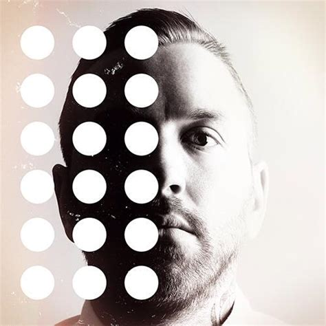 the city and color album review city and colour the hurry and the harm