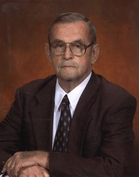 obituary for wright crosby services