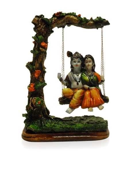 radha krishna swing 1000 images about hare krishna on pinterest baby