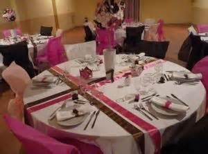 napper une table ronde organisez votre mariage ou votre pacs