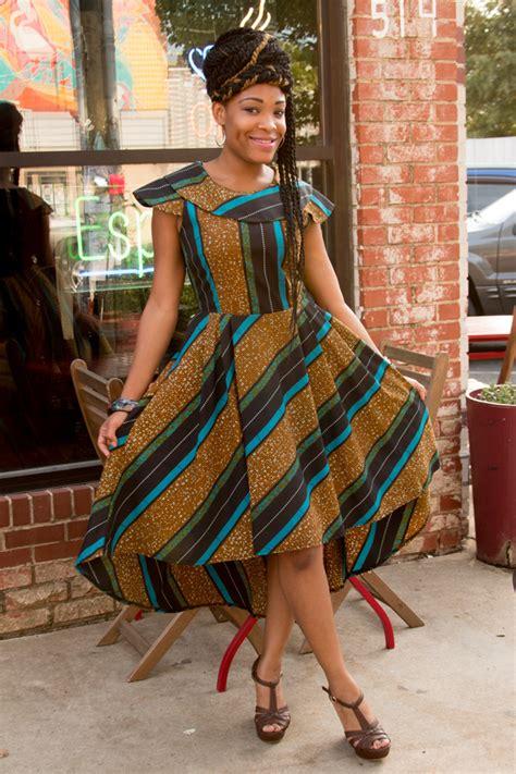 Nc Sl 2freya Dress khosi nkosi dress from south africa found in nc