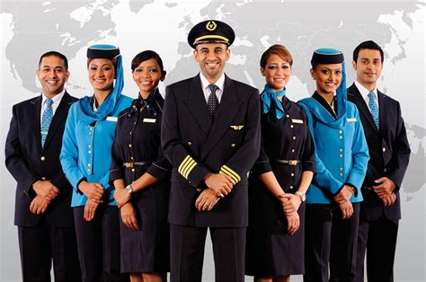 Cabin Crew by Oman Air S Cabin Crew Recruitment Shows Unwavering