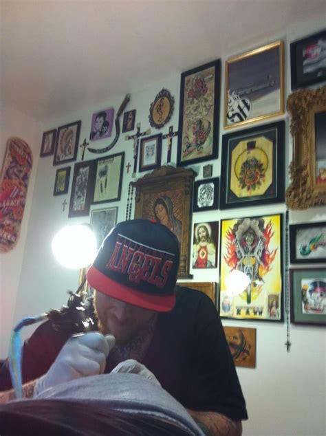 tattoo expo fresno death or glory tattoo tattoo fresno ca yelp