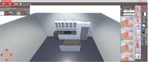 3d kitchen design software free download full version kitchen 3d kitchen planner 3d kitchen design program
