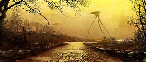 the worlds war revisiting the war of the worlds rhystranter com