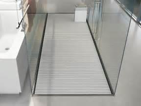 makro piatti doccia piatto doccia filo pavimento steel makro