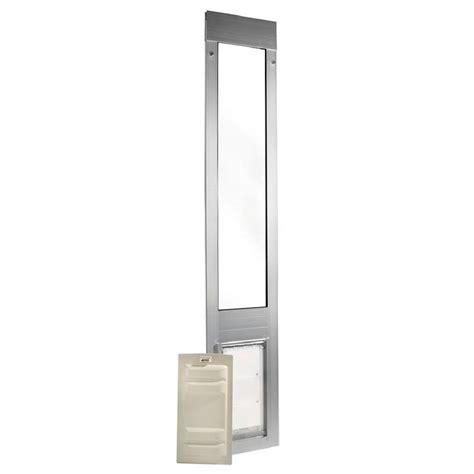 sliding door insert unique door home depot sliding door inserts doors pet doors the home depot