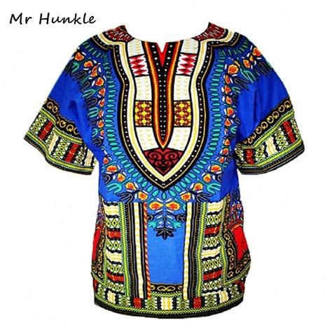 z design clothes aliexpress com buy dashiki new african clothing