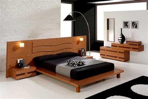 Tempat Tidur Minimalis 10 desain tempat tidur minimalis terbaik rumah impian