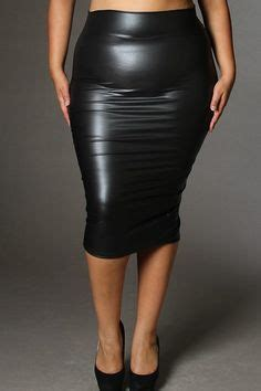 plus size leather skirt 16 plus size clothing dresses