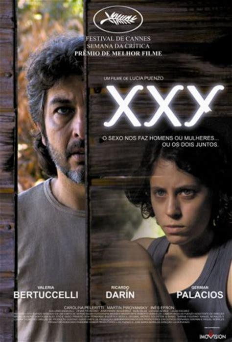 film online xxy recentes cr 237 ticas do filme xxy adorocinema