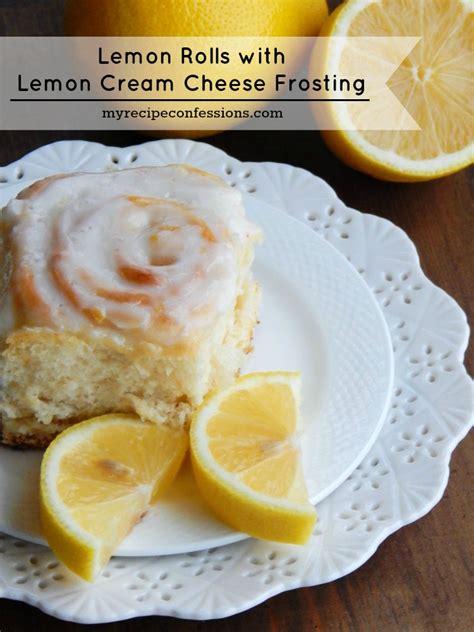 lemon frosting recipe lemon cheese frosting recipe dishmaps