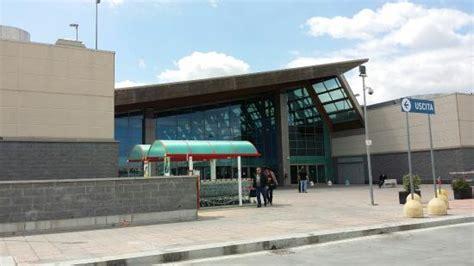 centro commerciale porte di catania altro negozio foto di porte di catania catania