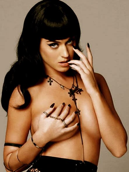 tattoo bras katy perry big boobies mitchel musso tattoos b atrice dalle imagenes