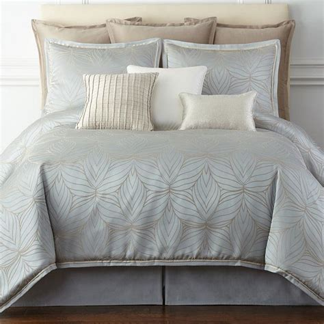 Bed Cover Cassamia Jacquard Lemon 180x200 115 best images about 床品 on real model luxury bedding and master bedrooms