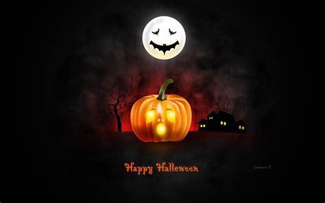 desktop themes halloween hd halloween desktop backgrounds wallpaper cave