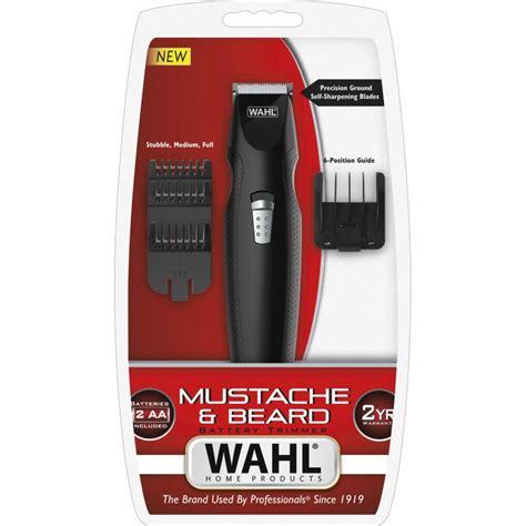Wahl Mustache & Beard Trimmer 5606-508 | SimosViolaris Portable Air Conditioner