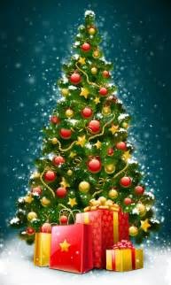 Images Of Christmas Trees Christmas Tree Free Large Images