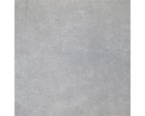 fliese 90x90 grau vloertegel belgium grey 60x60 cm kopen bij hornbach