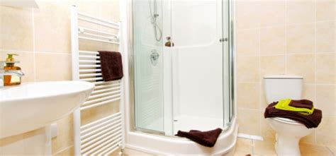 heating options for bathrooms your options in bathroom heating