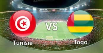 can 2013 match en direct la tunisie au togo
