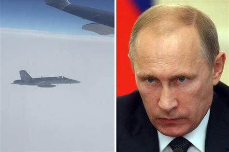 putin s plane putin s plane russia president s jet chased by swiss