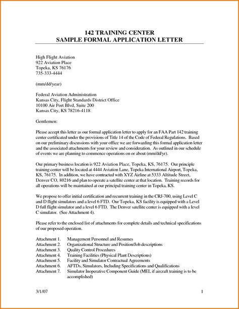 how to write a employee reference letter best 25 employee