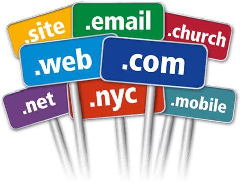 hebergement web quebec hebergeur de sites web