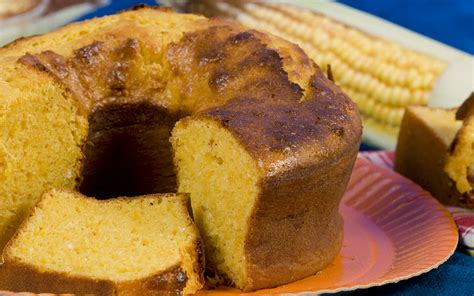resimli tarif pirinc unlu kek yemek tarifi 6 mısır unlu kek tarifi resimli