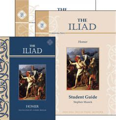 the iliad for boys and told from homer in simple language classic reprint books 1000 images about homeschool history ancient greece and