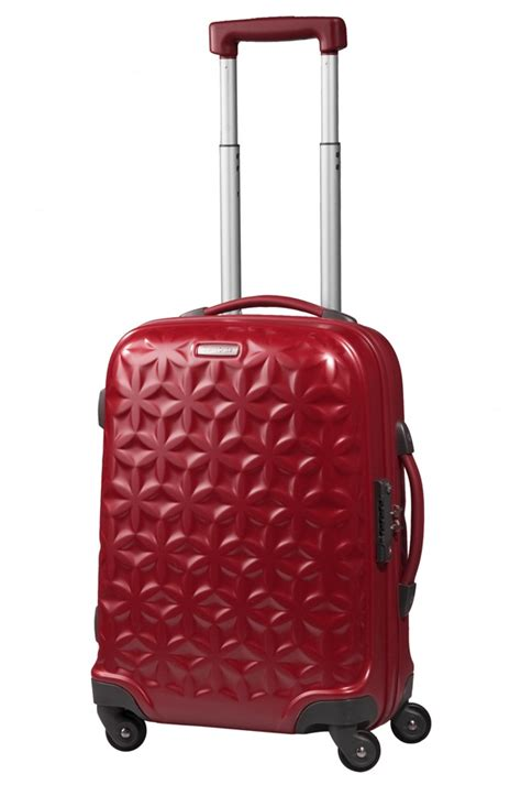 cabin bags size best 25 cabin luggage size ideas on cabin bag