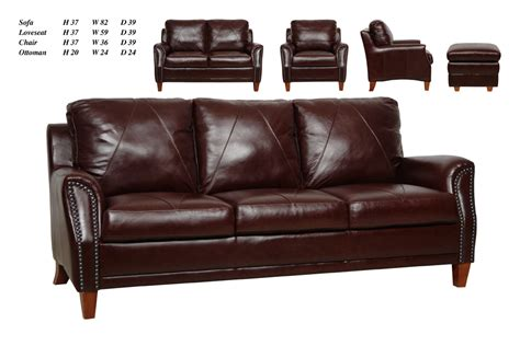 italia leather sofa italia leather furniture