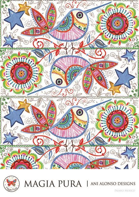pattern magic argentina 17 best images about magia pura on pinterest indigo