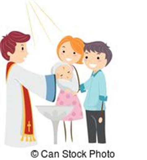battesimo clipart battesimo archivi di illustrazioni 3 056 battesimo