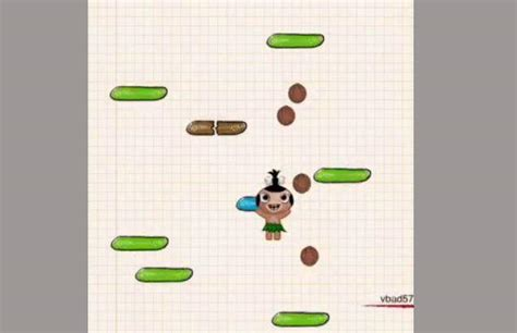 cheats bei doodle jump doodle jump cheats tricks f 252 r und highscore