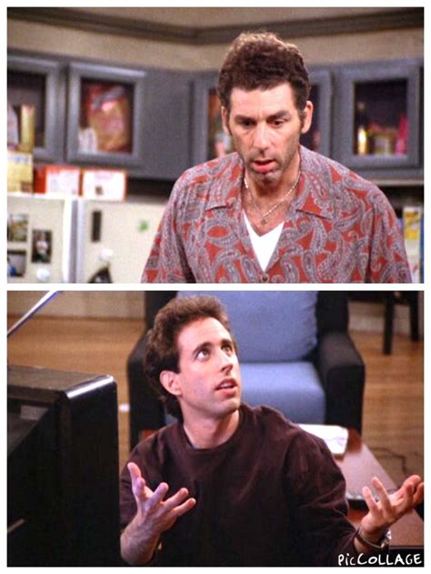 Seinfeld The Baby Shower by 21 Best Images About Seinfeld The Baby Shower 2 On For A Reason The Road And