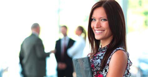 ufficio di collocamento catanzaro contratto commercio nuovo 2014 autos post