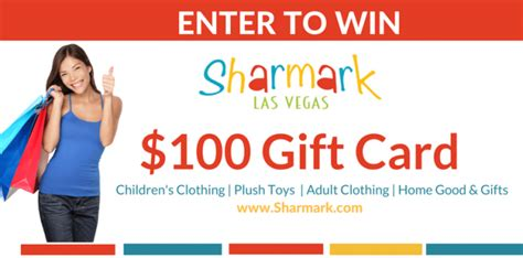 Vegas Sweepstakes - sweepstakeslovers daily nissan billabong nerdy nummies more
