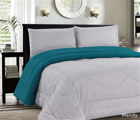 black white and teal bedroom black white and teal bedroom bedroom at real estate